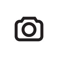 MlodaPolska